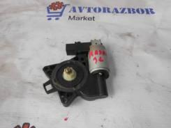 Мотор стеклоподъемника Mazda 3 2007 [G22C5858XF] Седан Z6, задний левый