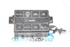 Блок реле Nissan Cefiro 1998-2003 [24382EG001]