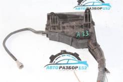 Блок реле Nissan Cefiro 1998-2003 [24382EG002]