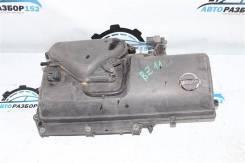 Корпус воздушного фильтра Nissan Cube 2002-2005 [165003U000]