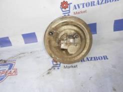 Вакуумный усилитель Lada Granta 2013 [11180351000612] Седан 11183