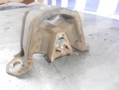Подушка двигателя Заз Chance 2011 Седан 307000