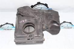 Корпус воздушного фильтра Honda CR-V 1995-2001 [17250P2J000]