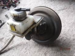 Вакуумный усилитель Lada Калина 2012 [11180351000611] Хэтчбэк 21126