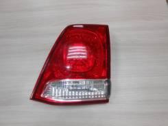 Фонарь Toyota Land Cruiser [8158160180] 200, задний правый