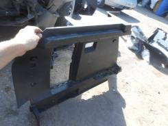 Обшивка багажника Lada X-Ray 2018 [849519204R] 21179, левая