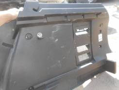 Обшивка багажника Lada X-Ray 2018 [8450020455] 21179, правая