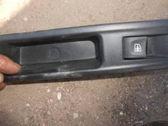 Блок управления стеклоподъемниками Lada X-Ray 2018 [809501555R] 21179, задний