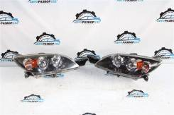 Фары Mazda 3 2003-2008 [B37E51041], передний