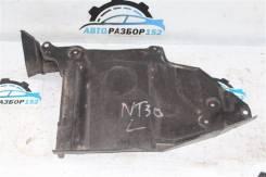 Защита двс Nissan X-Trail 2002-2007 [0155309321]