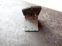 Резистор отопителя Hyundai Solaris 2013 [971281R000] Хэтчбэк G4FA