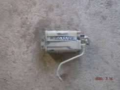 Абсорбер (фильтр угольный) Hyundai Solaris 2013 [314204L000] Хэтчбэк G4FA