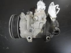 Компрессор кондиционера Toyota Corolla 2011 [883101A660] 151 150 E15 1ZR