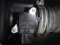 ДМРВ Toyota Corolla 2011 [222040V020] 151 150 E15 1ZR