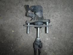 Главный цилиндр сцепления Toyota Corolla 2011 [3142012030] 151 150 E15 1ZR