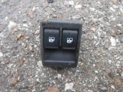 Кнопка стеклоподъемника Lada Granta 2015 [21903709810] Лифтбек 11186