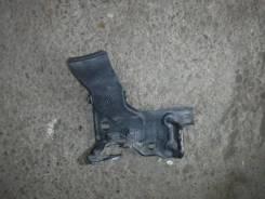 Крючок капота Skoda Fabia 2010 [5J0823480B] CGP