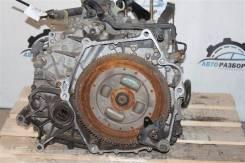 Вариатор Honda Fit 2001-2007 [21210PWR010]