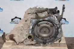 Вариатор Nissan X-Trail 2007-2012 [310201XF0C]
