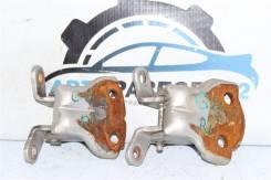 Петли дверные Honda HR-V 1998-2003 [67950S0A305ZZ], левый задний