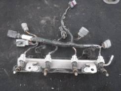 Рейка топливная (рампа) Lada X-Ray 2016 [175200117R] H4M