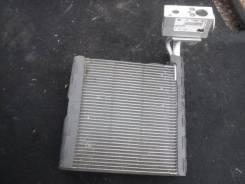 Испаритель кондиционера Lada X-Ray 2016 H4M