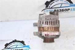 Генератор Honda Fit 2001-2007 [31100PWA004]