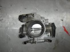 Дросельная заслонка Lada Приора Люкс 2010 21126