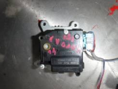 Моторчик заслонки отопителя Toyota Corolla Акпп 2013 [8710612170] 151 150 E15 1ZR