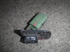 Резистор отопителя Lada Калина 2007 21114