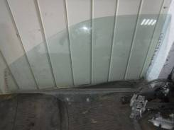 Стекло двери Kia Spectra 2006 [0K2A159511] S6, переднее левое