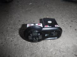 Регулятор зеркал Kia Spectra 2006 [0K2N466600] S6