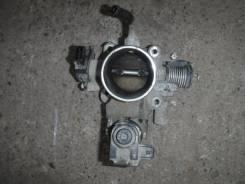 Дросельная заслонка Kia Spectra 2006 [0K30E13640] S6