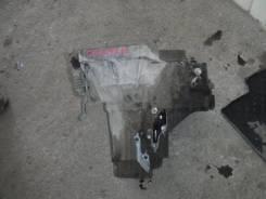 МКПП Kia Spectra 2006 [0K2N303000] S6