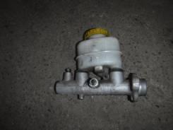 Главный тормозной цилиндр Nissan Almera Classic 2007 [4601095F0D] QG16