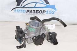 Дроссельная заслонка Honda Fit 2001-2007 [16400PWC901]