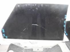 Стекло двери Ваз 2112 2004 112, заднее левое