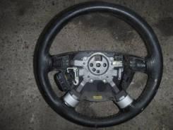 Руль Chevrolet Lacetti 2008 [96837693] Универсал F16D3