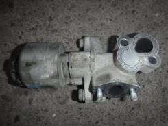 Клапан рециркуляции выхлопных газов Chevrolet Lacetti 2008 [96440383] Универсал F16D3
