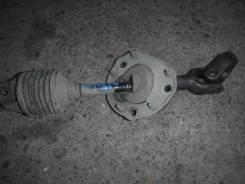 Рулевой карданчик Chevrolet Lacetti 2008 [96801726] Универсал F16D3