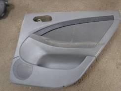 Обшивка двери Chevrolet Lacetti 2008 [96864102] Универсал F16D3, задняя правая