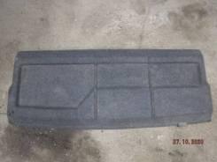 Полка багажника Lada Нива 2017 21214
