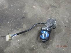 Мотор стеклоочистителя Lada Нива 2017 [21210631310000] 21214, задний