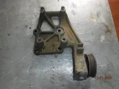 Кронштейн компрессора Lifan Solano 2012 [LBA8103101B1] 1.6