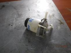 Бачок гидроусилителя Lifan Solano 2012 [LBA3408100] 1.6