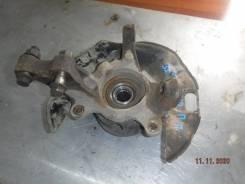 Кулак Lifan Solano 2012 [B2304611] 1.6, передний правый