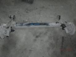 Балка подвески Lifan Solano 2012 [B2916110] 1.6, задняя