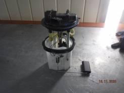 Насос топливный Lada Granta 2019 [21900113900900] Лифтбек 11186