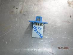 Резистор отопителя Lada Granta 2019 [21910811802200] Лифтбек 11186