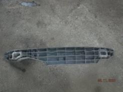 Усилитель бампера Lada Калина Спорт 2011 [11192804142] Хэтчбэк 21126, задний